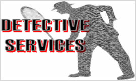 Didcot Private Detective Services